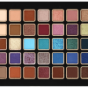 all_stars_eyeshadow