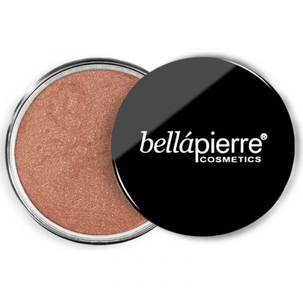 bellapierre-mineral-bronzer-highlighter-kisses
