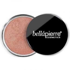bellapierre-mineral-bronzer-highlighter-peony