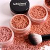bellapierre-mineral-bronzer-highlighter