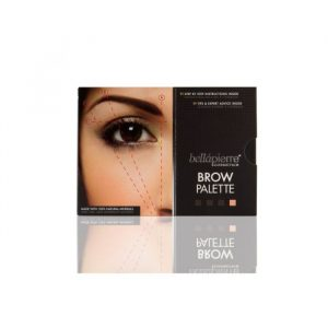 brow_palette2