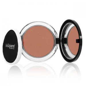autumn glow compact blush
