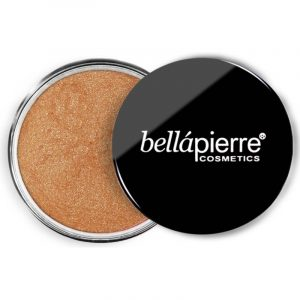 bellapierre-mineral-bronzer-highlighter-starshine