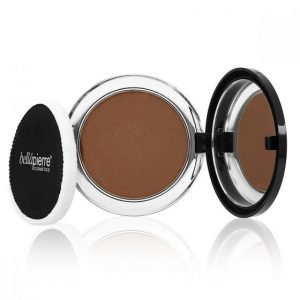 chocolate_truffle_pad_compact_powders