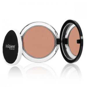 desert_rose_compact blush