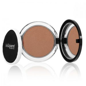 kisses_pad_compact_powders
