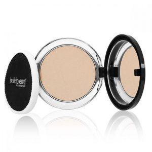 latte_pad_compact_powders
