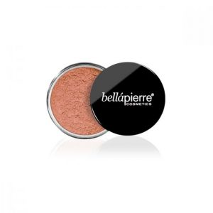 loose_mineral_blush_autumn_glow4g