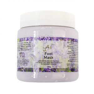 foot_mask__lavanda_monails