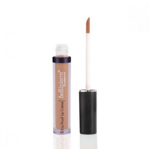 Kiss Proof Lip Crème - Doe