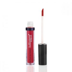 Kiss Proof Lip Crème - Hothead