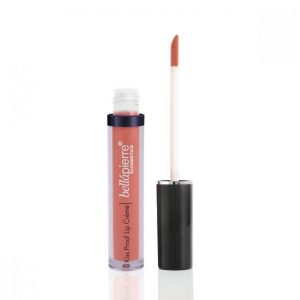 Kiss Proof Lip Crème - Incognito