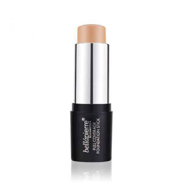 bellapierre-full-coverage-foundation-stick-dark-1_1