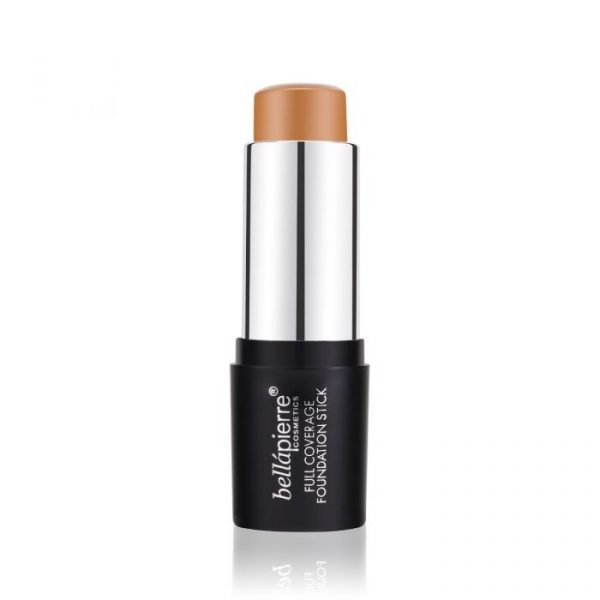 bellapierre-full-coverage-foundation-stick-deep_1
