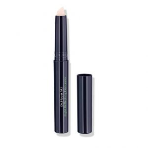 dr. hauschka light reflecting concealer